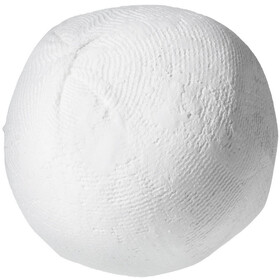 AutriAlpin - Boule de craie standard - 60g